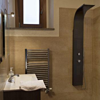lavabo 6