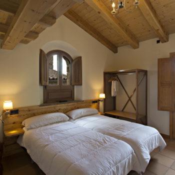 dormitori 9