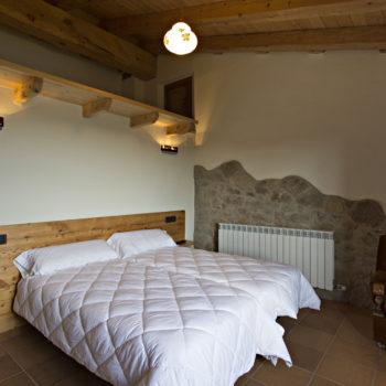 dormitori 11