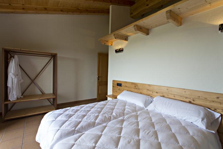 dormitori 13