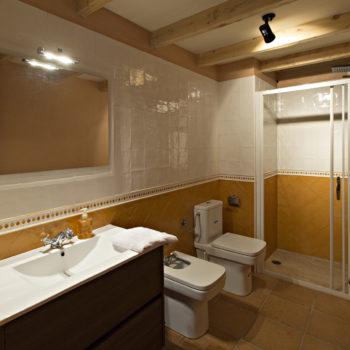 lavabo 8
