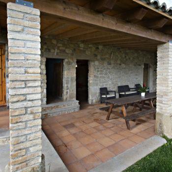 terrassa 3