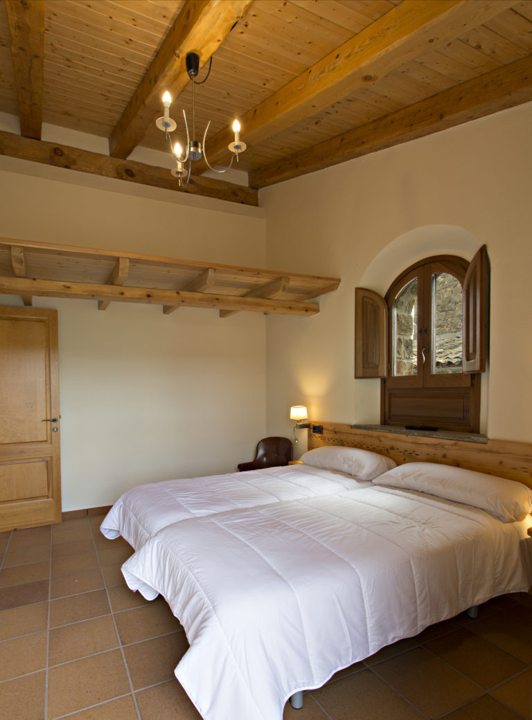 dormitori 10