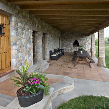 terrassa 2